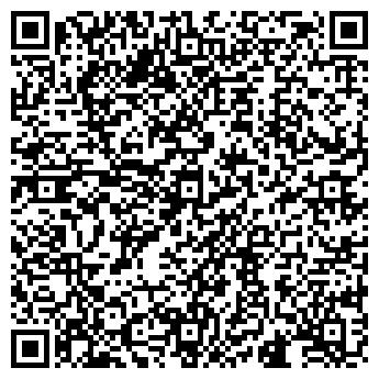 QR-код с контактной информацией организации НИЖНЕГО ТАГИЛА № 95, МОУ