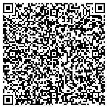 QR-код с контактной информацией организации № 5 МУЗЫКАЛЬНАЯ ШКОЛА