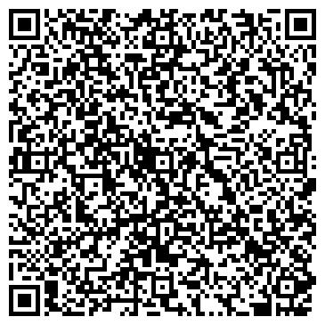QR-код с контактной информацией организации ХУДОЖЕСТВЕННАЯ ШКОЛА № 2