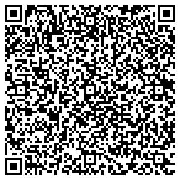 QR-код с контактной информацией организации ХУДОЖЕСТВЕННО-ЭСТЕТИЧЕСКАЯ ШКОЛА