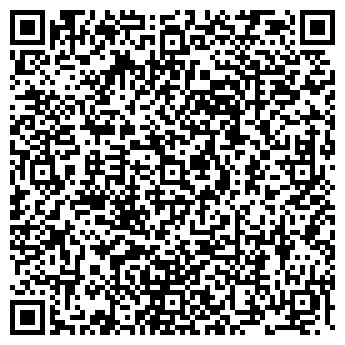 QR-код с контактной информацией организации ШКОЛА ИСКУССТВ № 1