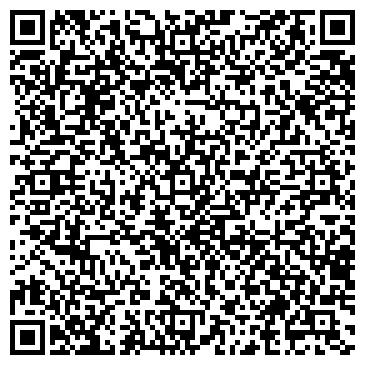 QR-код с контактной информацией организации НИЖНЕТАГИЛЬСКОЕ УЧИЛИЩЕ ИСКУССТВ