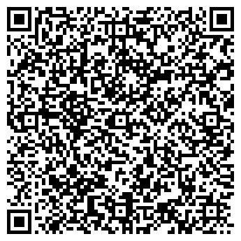 QR-код с контактной информацией организации ВИЛОР-ТРАНС ОДО