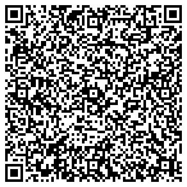 QR-код с контактной информацией организации СТАРТ ДЕТСКАЯ СПОРТИВНАЯ ШКОЛА