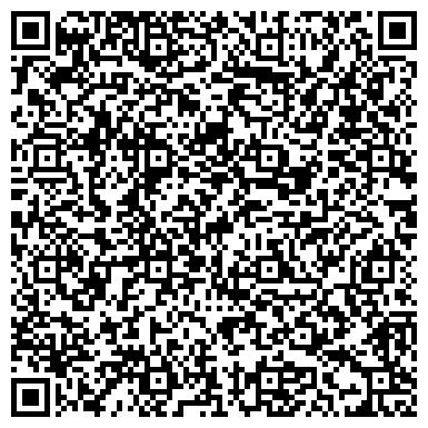 QR-код с контактной информацией организации ПОЛИТЕХНИЧЕСКАЯ ГИМНАЗИЯ ТАГИЛСТРОЕВСКОГО РАЙОНА, МОУ