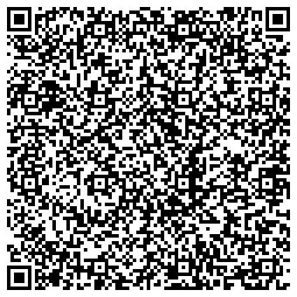 QR-код с контактной информацией организации НИЖНЕГО ТАГИЛА ГОРКОМ ПРОФСОЮЗА РАБОТНИКОВ ГОСУДАРСТВЕННЫХ УЧРЕЖДЕНИЙ И ОБЩЕСТВЕННОГО ОБСЛУЖИВАНИЯ
