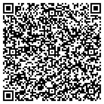 QR-код с контактной информацией организации ВНЕШГ.ГОМЕЛЬСТРОЙ ОДО