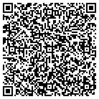 QR-код с контактной информацией организации НИЖНИЙ ТАГИЛ-21