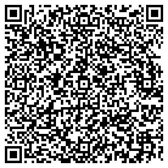 QR-код с контактной информацией организации НИЖНИЙ ТАГИЛ-30