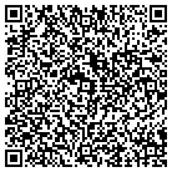 QR-код с контактной информацией организации НИЖНИЙ ТАГИЛ-34