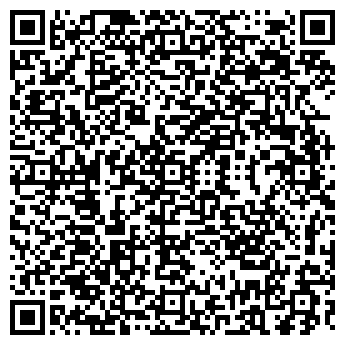 QR-код с контактной информацией организации НИЖНИЙ ТАГИЛ-51