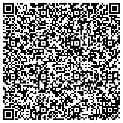 QR-код с контактной информацией организации СЕЛЬСКОЕ ОТДЕЛЕНИЕ ПОЧТОВОЙ СВЯЗИ НИКОЛО-ПАВЛОВСКОЕ