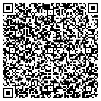QR-код с контактной информацией организации НОВОПАНЬШИНО