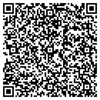 QR-код с контактной информацией организации ПОКРОВСКОЕ-1
