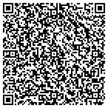 QR-код с контактной информацией организации UNITED PARCEL SERVICE