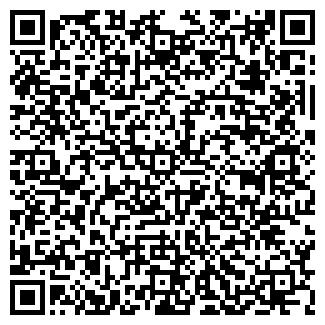 QR-код с контактной информацией организации ЗИГ&ЗАГ