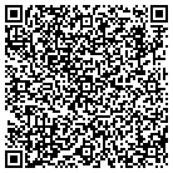 QR-код с контактной информацией организации КОНИКА ФОТОАТЕЛЬЕ