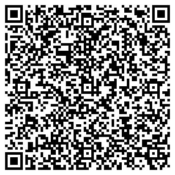 QR-код с контактной информацией организации НИЖНЕ-ТАГИЛЬСКИЙ № 2
