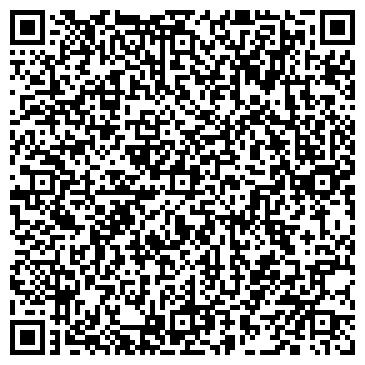 QR-код с контактной информацией организации НИЖНЕГО ТАГИЛА СТОМАТОЛОГИЧЕСКАЯ ПОЛИКЛИНИКА № 1