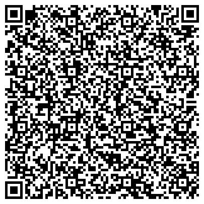 QR-код с контактной информацией организации НИЖНЕГО ТАГИЛА СТАНЦИЯ СКОРОЙ МЕДИЦИНСКОЙ ПОМОЩИ