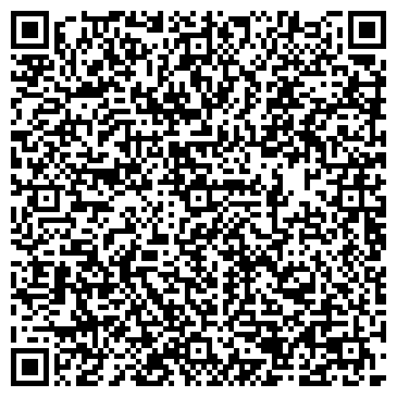 QR-код с контактной информацией организации ДИАЛИЗ МЕДИЦИНСКИЙ ЦЕНТР