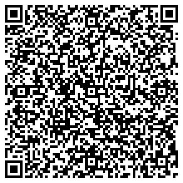 QR-код с контактной информацией организации НИЖНЕГО ТАГИЛА НА КРАСНОМ КАМНЕ, ООО