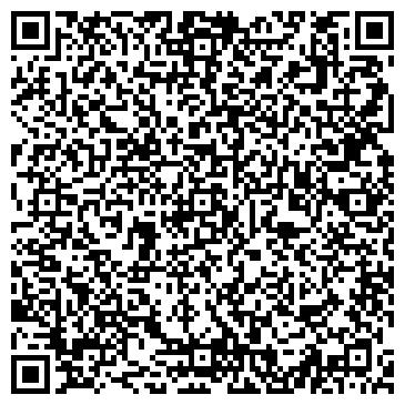 QR-код с контактной информацией организации АПТЕКА ООО УРАЛФАРМПРЕПАРАТЫ