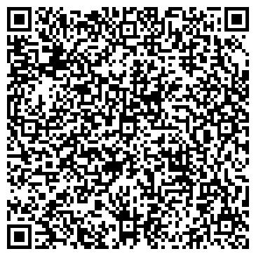 QR-код с контактной информацией организации ВАШЕ ЗДОРОВЬЕ АПТЕЧНАЯ СЕТЬ