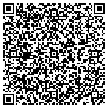 QR-код с контактной информацией организации НИЖНЕГО ТАГИЛА № 414