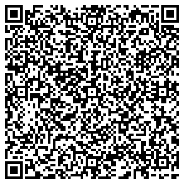 QR-код с контактной информацией организации НИЖНЕГО ТАГИЛА ГРАНФАРМ, ООО