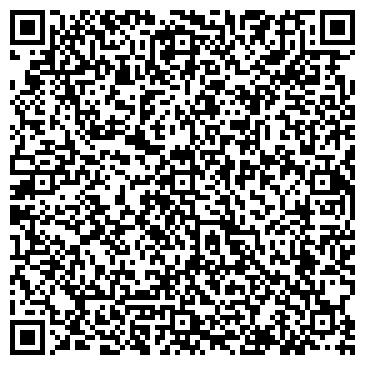 QR-код с контактной информацией организации НИЖНЕГО ТАГИЛА ЛЕКАРСТВА ТАГИЛА