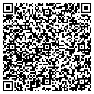 QR-код с контактной информацией организации ОРГТЕХНИКА