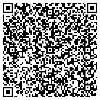 QR-код с контактной информацией организации ГИДРОМАШ-С ОДО