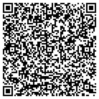 QR-код с контактной информацией организации МАНУФАКТУРА ГРАНЬ, ООО