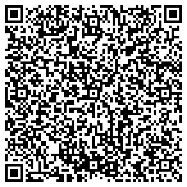 QR-код с контактной информацией организации ГОЛЕС ООО СП БЕЛОРУССКО-АВСТРИЙСКОЕ