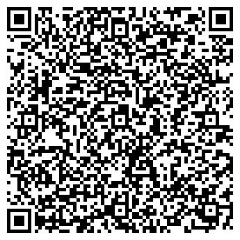 QR-код с контактной информацией организации ГОМПРОМТАРА ГПТФ ФИЛИАЛ