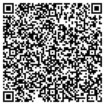 QR-код с контактной информацией организации № 3 ТОВАРЫ ДЛЯ ДОМА