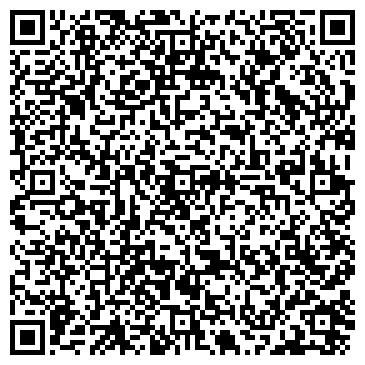 QR-код с контактной информацией организации № 9 БУКИНИСТ ТАГИЛ КНИГА, МУП