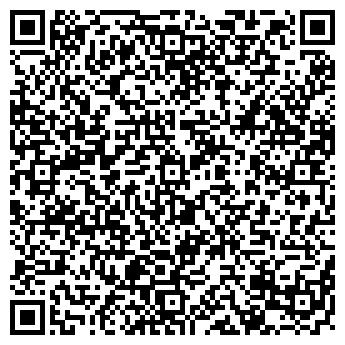 QR-код с контактной информацией организации ГОРИСПОЛКОМ Г.ГОМЕЛЬСКИЙ