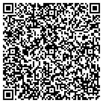 QR-код с контактной информацией организации СЕЛЬСКИЙ ДВОРИК
