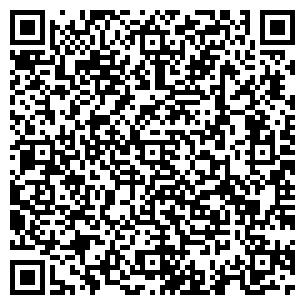 QR-код с контактной информацией организации ОЛМИ НТ