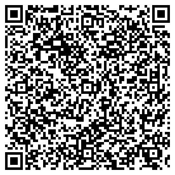 QR-код с контактной информацией организации ПРОМСЕРВИС НТ, ООО