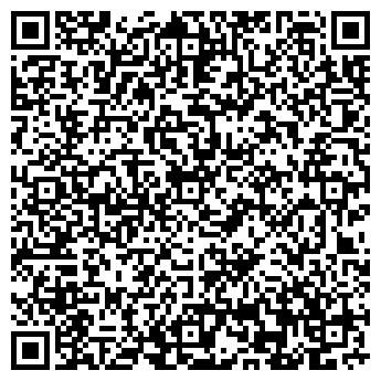 QR-код с контактной информацией организации ЩИТ НВП, ООО