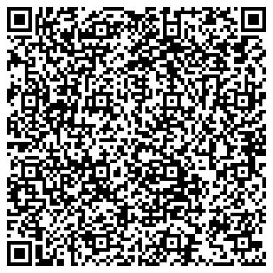 QR-код с контактной информацией организации ЛИДЕР САЛОН СПОРТИВНОГО ОБОРУДОВАНИЯ
