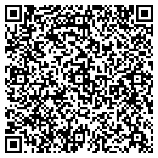 QR-код с контактной информацией организации ГОСТИНИЦА ЦИРК