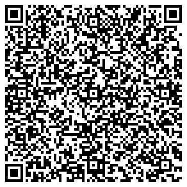QR-код с контактной информацией организации МАГЕЛЛАН АГЕНТСТВО ПУТЕШЕСТВИЙ, ООО