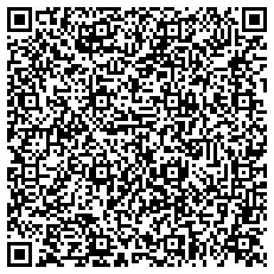 QR-код с контактной информацией организации СЕДЬМОЙ КОНТИНЕНТ УРАЛЬСКОЕ ТУРИСТИЧЕСКОЕ АГЕНТСТВО, ООО