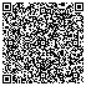 QR-код с контактной информацией организации МЕДТЕХНИКА-НТ, ООО