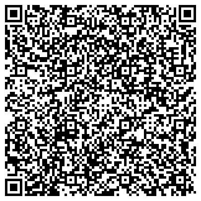 QR-код с контактной информацией организации ZEPTER-INTERNATIONAL КОМПАНИЯ НИЖНЕ-ТАГИЛЬСКОЕ ПРЕДСТАВИТЕЛЬСТВО