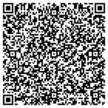 QR-код с контактной информацией организации ACD КОМПЬЮТЕРНЫЙ САЛОН